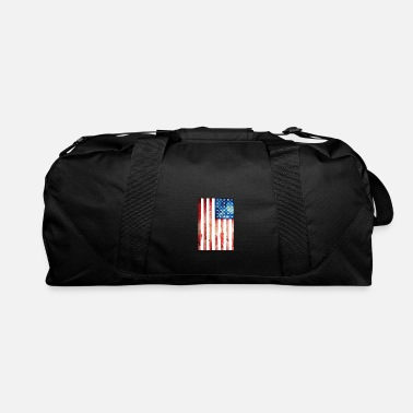 New Age New Age of Slavery - Duffle Bag