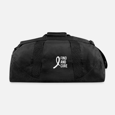 Shop Cure Duffel Bags online   Spreadshirt 036e3fadec
