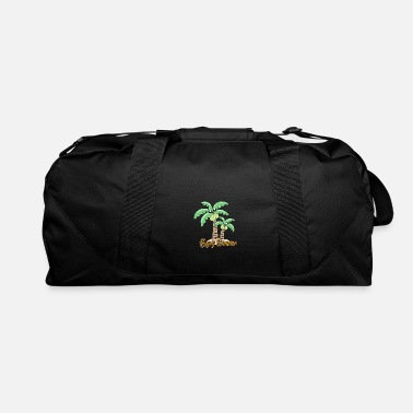 Palm Trees Palm trees - Duffle Bag