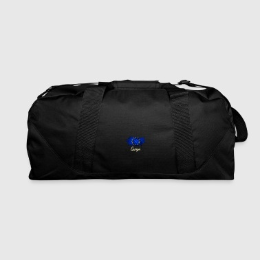 Europe Europe - Duffel Bag