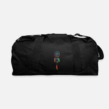 Dream Catcher Dream Catcher - Duffle Bag
