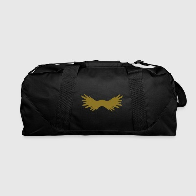 angel - Duffel Bag