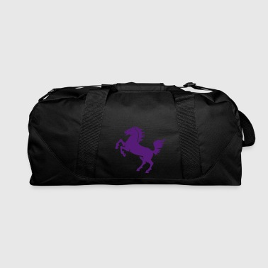 Horse - Duffel Bag