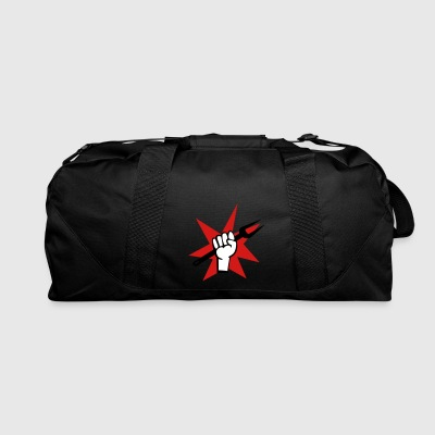 grill - Duffel Bag