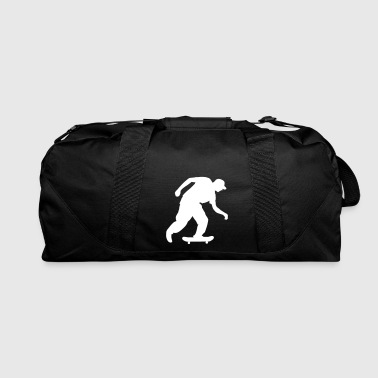 Skater - Duffel Bag