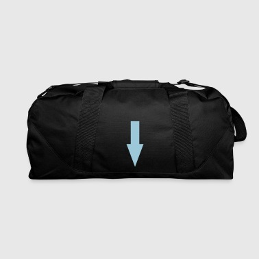 arrow - Duffel Bag