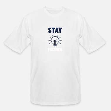 IDcommerce is This Against Dress Code Too Mens T-Shirt Large White