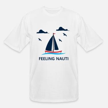 Sail Boat Gifts Womens Baseball Top Would Rather Be Sailing
