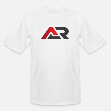 Reserve AuRa Reserve - Men's Tall T-Shirt