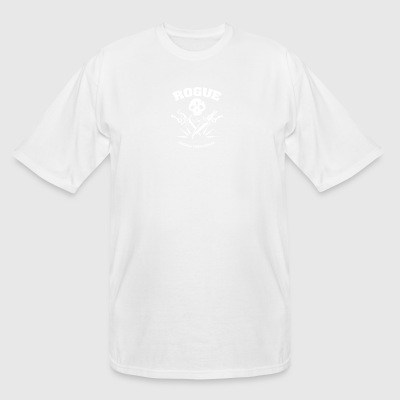Rogue - Men's Tall T-Shirt