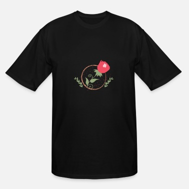 Valentine's Day Valentine's Day - Men's Tall T-Shirt