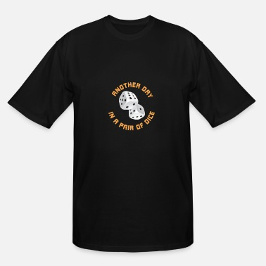 Keep It Rolling Keep it Rolling - Men's Tall T-Shirt