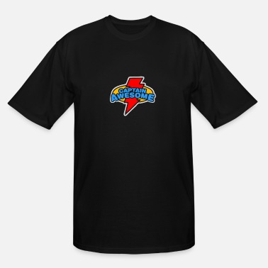 Search Search - Men's Tall T-Shirt