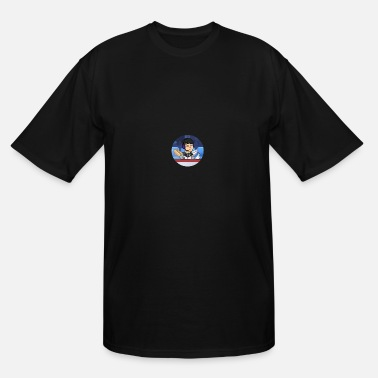 Court Court - Men's Tall T-Shirt