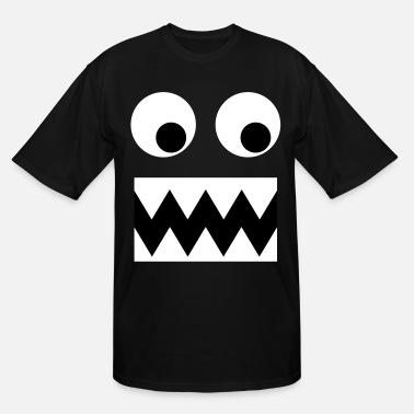 986e5e93 JBalvin vibras Men's Premium T-Shirt | Spreadshirt