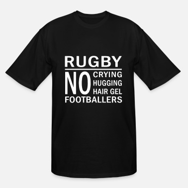 Fuck England Rugby No Footballers Mens Funny England Scotland W - Men's Tall T-Shirt