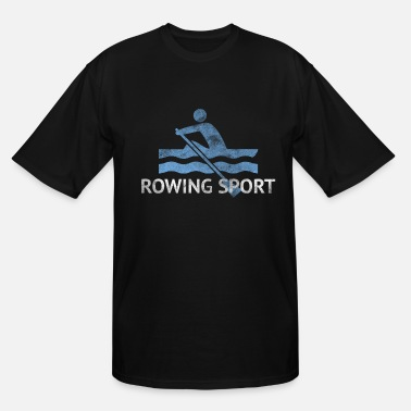 Water Sports water sports - Men's Tall T-Shirt
