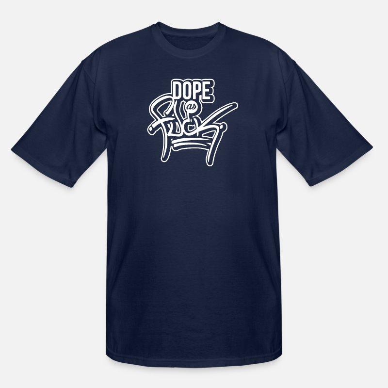 Adult T-Shirt XL Super Moon Moons ts/_314868 3dRose Danita Delimont