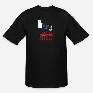 Celebrate Friday weekend celebrate time out leisure party - Men's Tall T-Shirt