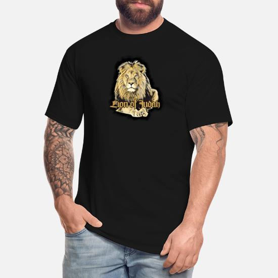 Jah rastafarienne Full Zip Hoodie-Reggae Rasta Lion Of Judah Bob Marley T-Shirt