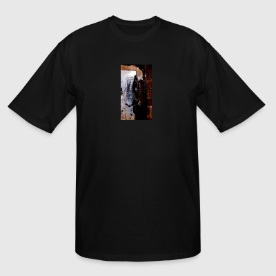 inge - Men's Tall T-Shirt