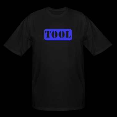 Tool - Tool - Men's Tall T-Shirt