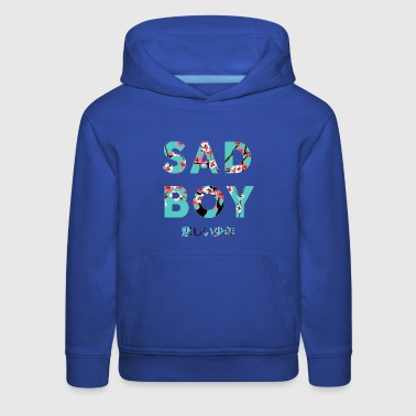Arizona Vaporwave Shirt Arizona Iced Tea - Kids' Premium Hoodie