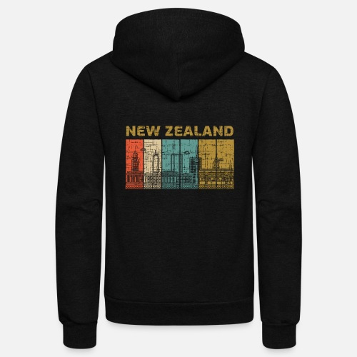New Zealand Christmas Birthday Gift Idea