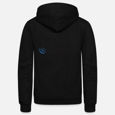 Shop Jquery Gifts online | Spreadshirt