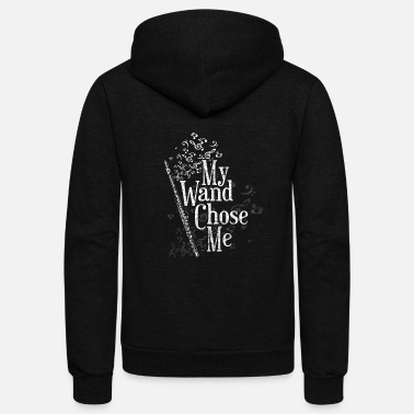 Shop Flute Hoodies   Sweatshirts online  bdbebd3f63034