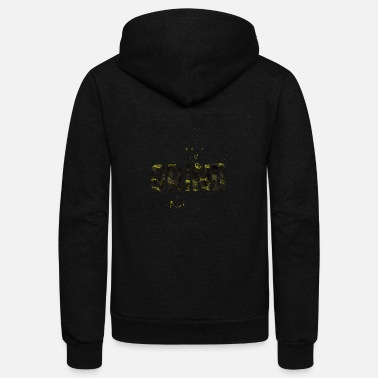 Shop Grind Hoodies Sweatshirts Online Spreadshirt