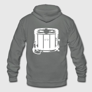 marching snare drum by drumsonsale spreadshirt. Black Bedroom Furniture Sets. Home Design Ideas