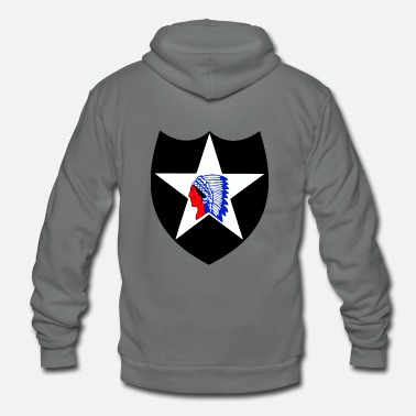 Shop Infantry Hoodies & Sweatshirts online   Spreadshirt