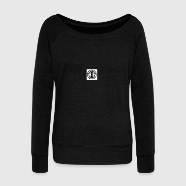 download - Women's Wideneck Sweatshirt
