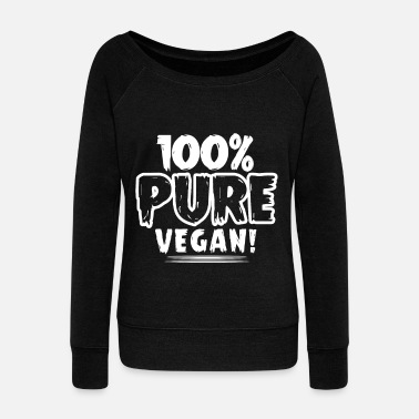Shop Vegan Birthday Gifts Online