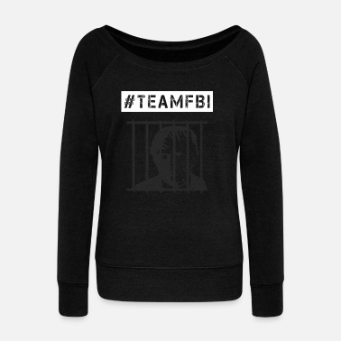 ec172c7fdbb Team Trump Team FBI Anti-Trump  TeamFBI  Resist  Resistance - Women