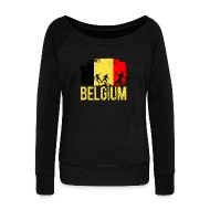 belgium girls