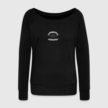 Life teen - Women's Wideneck Sweatshirt