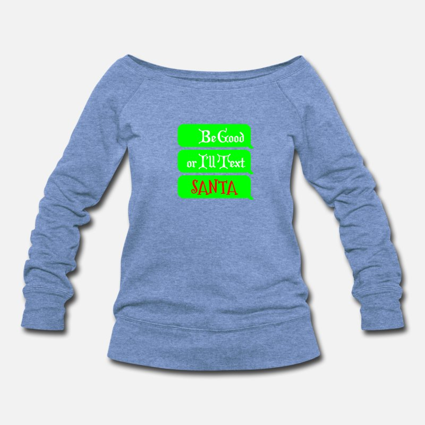 de6778d6f Dad Hoodies & Sweatshirts - Funny Christmas Shirt for Parents and Teachers  I' - Women's