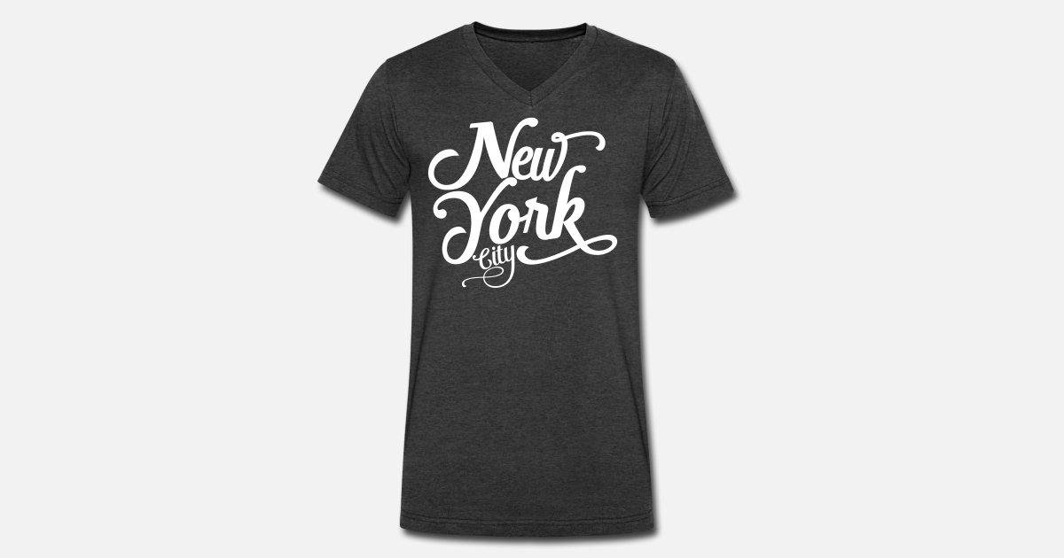 96fed412efd New York City by WAM-US