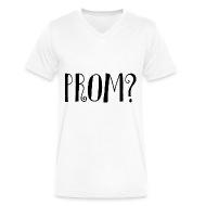 Retarded Prom Dress