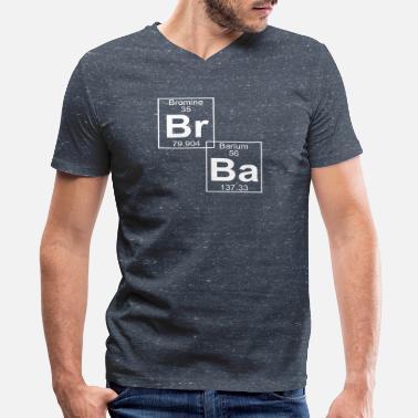Br Periodic Table Ba Brba Full Men 39