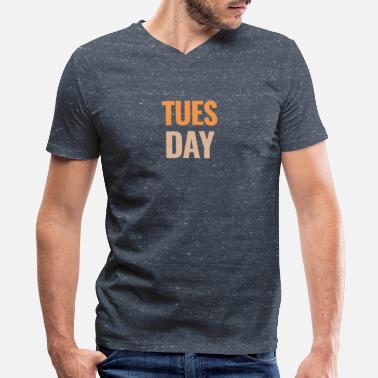 795ff115f9 Shop Day Of The Week T-Shirts online | Spreadshirt