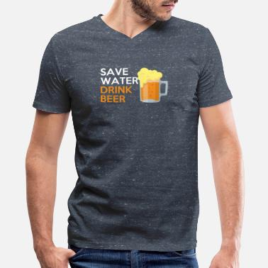 New Mens Adults Funny Cool Drinking Beer Drunk Gift Slogan T-Shirt Top Tee S-4XL