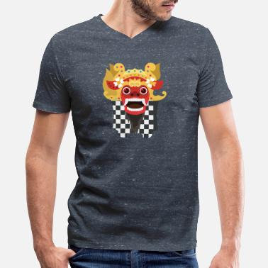 Shop Barong T-Shirts online | Spreadshirt