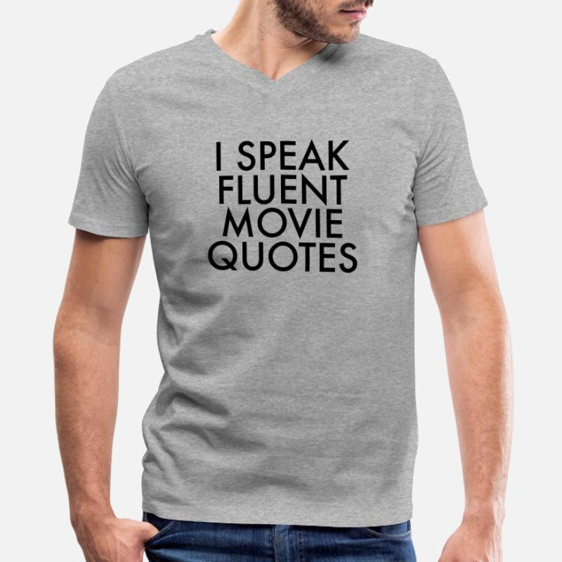 Stoned 4 Thing 1 Thing 2 Funny Sayings Slogans Statements Men/'s T-shirt