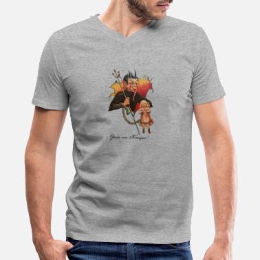 f04ac7580b Shop Break Chains T-Shirts online | Spreadshirt