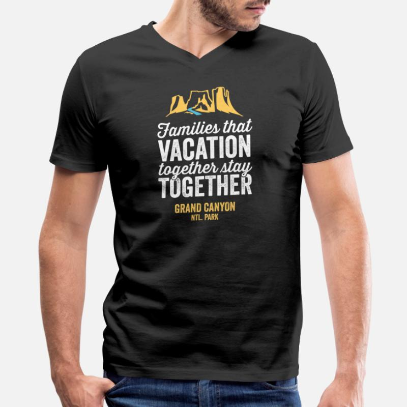 595b7fa65 Shop Family Vacation T-Shirts online | Spreadshirt