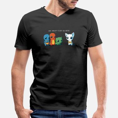 Shop Reddit Funny T-Shirts online | Spreadshirt