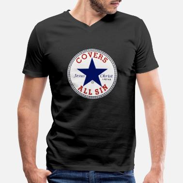 latest selection of 2019 women latest releases Shop Converse T-Shirts online   Spreadshirt